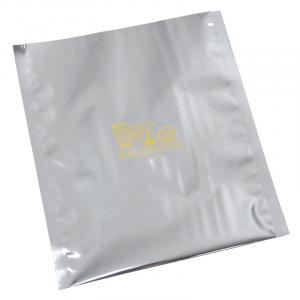 DRI-SHIELD 2000 MOISTURE BARRIER BAG