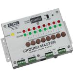 CTC065-RT-WW GROUND MASTER, RELAY OUT
